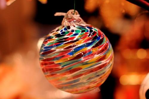 Wonderful Christmas Colors